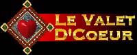 levalet.com